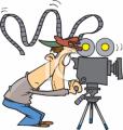 Сценарий видеосъёмки, написание сценария видеосъёмки
