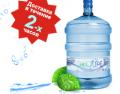 Доставка бутылированной воды по г.Астана, Диспенсеры, Насосы