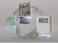 Производство автоматических систем контроля электроэнергии, Создание систем АСКУЭ  для оптового рынка электроэнергии (ОРЭ) РК.