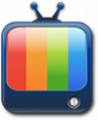 Производство телевизионных передач
