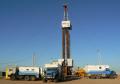 Установка оборудования для бурения, ремонта, эксплуатации и исследования скважин