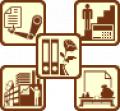 Выбор программных продуктов для автоматизации