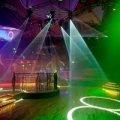 Рады вам предложить световое оборудование по выгодным ценам в г. Воронеж.  А также: Звуковое оборудование...