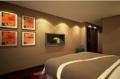 Гостиничные номера: повышенной комфортности, Superior Double, Номера улучшенной комфортности.
