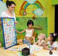 Курсы языковые для детей, Казахский язык для детей