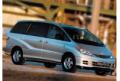 Капитальный ремонт японских автомобилей