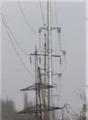 Пусконаладочные работы по электрокомплексам
