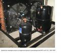 Ремонт и обслуживание холодильного оборудования, устранение неполадок, замена узлов и агрегатов
