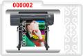 Печать больших фотографий