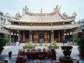 Набор группы в Китай