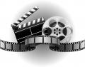 Видеосъемка в Астане