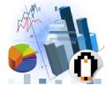Системы управления проектами и ресурсами