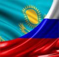 Перевозка грузов Казахстан - Россия