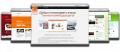 Создание и разработка web-сайтов, web-дизайн, ИТ-услуги