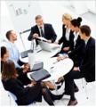 Разработка стандартов предприятия