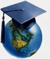 Консультации для подготовки и поступления в зарубежные университеты