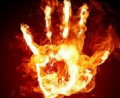 Курсы обучения по пожарной безопасности и борьбе с пожарами