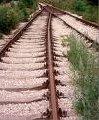 Организация работ по текущему содержанию железнодорожных путей