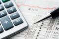 Nekhniko-economic calculations