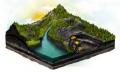 Проектирование горной промышленности