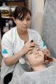 Косметическое омоложение с использованием новейших  методик наращивания кожи и бразильский пилинг