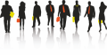 Услуги по интеграции торгового оборудования с программными продуктами фирмы 1С