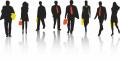 Услуги по разработке и конфигурированию программных продуктов фирмы 1С