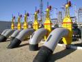 Прием и переработка нефтепродуктов