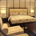 Услуги отеля Astoria Hotel