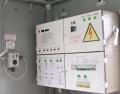 Автоматизация систем электроснабжения