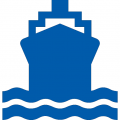Грузоперевозки морские