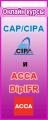 Обучение персонала, Программы CAP/CIPA и АССА ДипИФР (рус) в дистанционном формате!