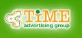 Полный спектр рекламных услуг