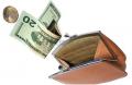 Услуги управления, купли-продажи, сдачи внаем, инвестиций в коммерческие административные здания.