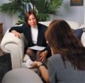 Психологическое консультирование в Алматы