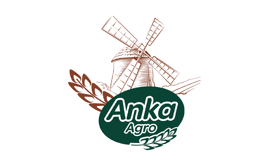 Anka Group, TOO
